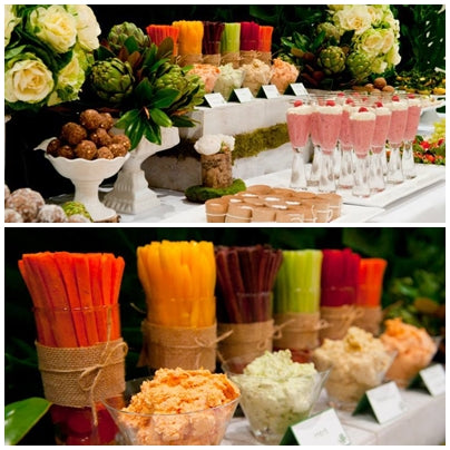 healthy-party-wedding-buffet
