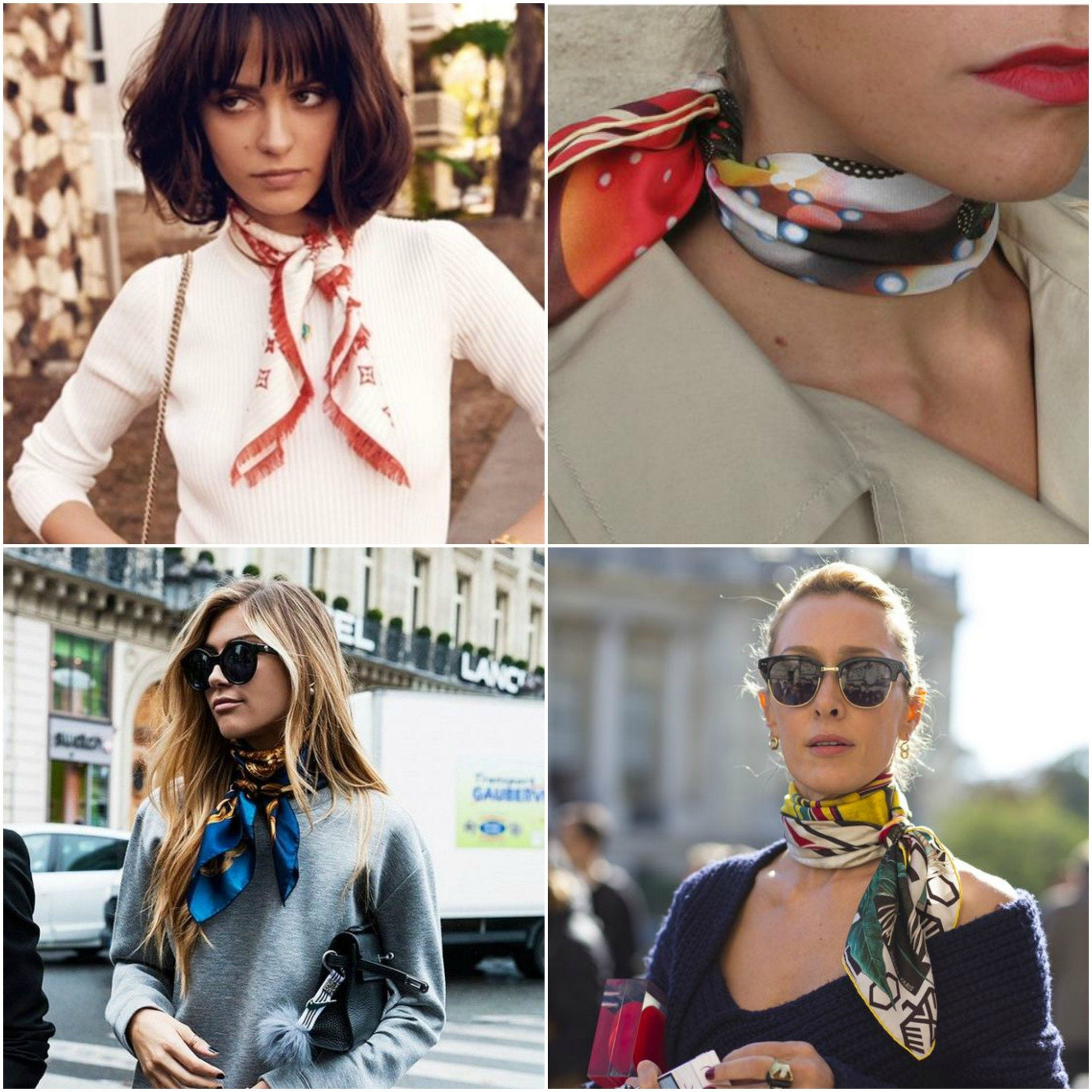 how-to-wear-neck-scarf