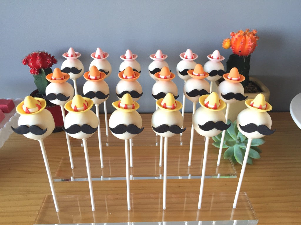 mexican-cakepops