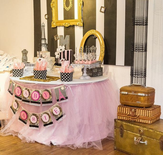 french-parisian-themed-party