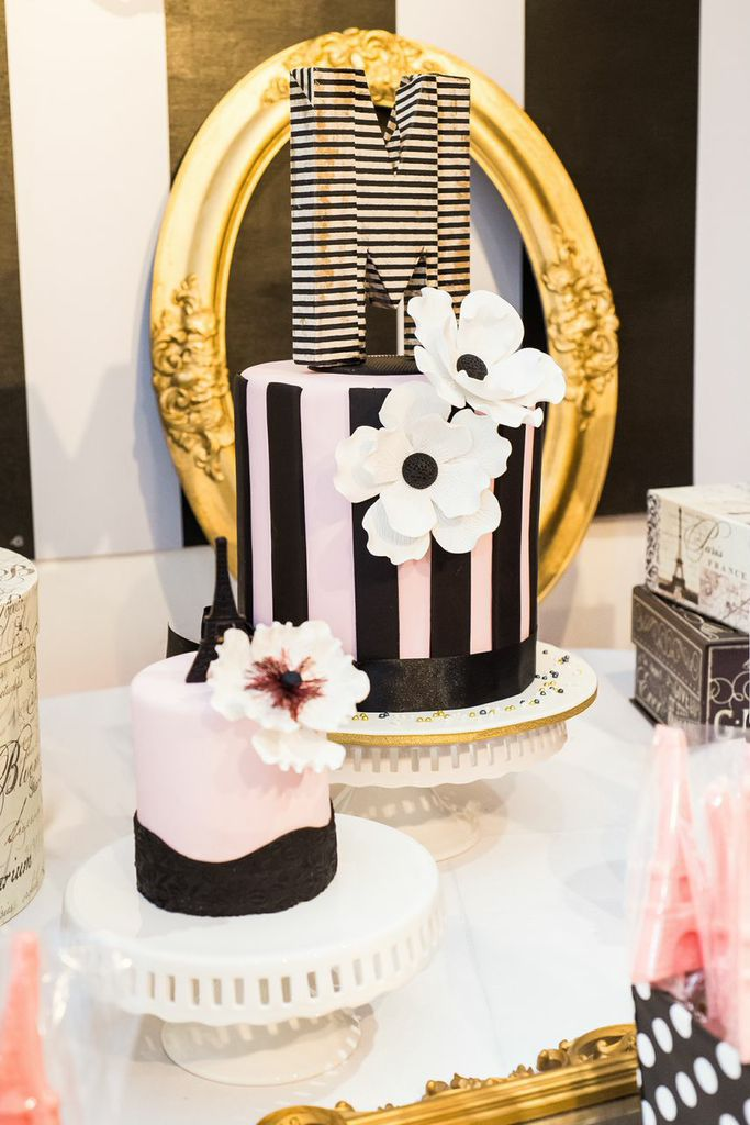 french-parisian-themed-cake-party