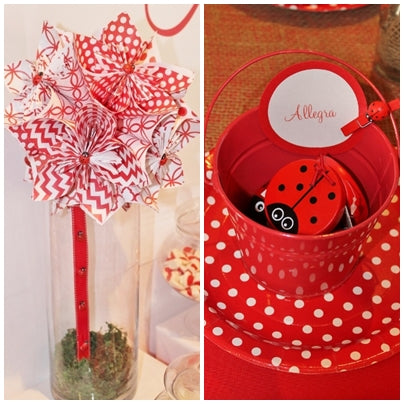 ladybug-red-and-white-lolly-buffet-candy-bar