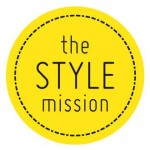 the-style-mission