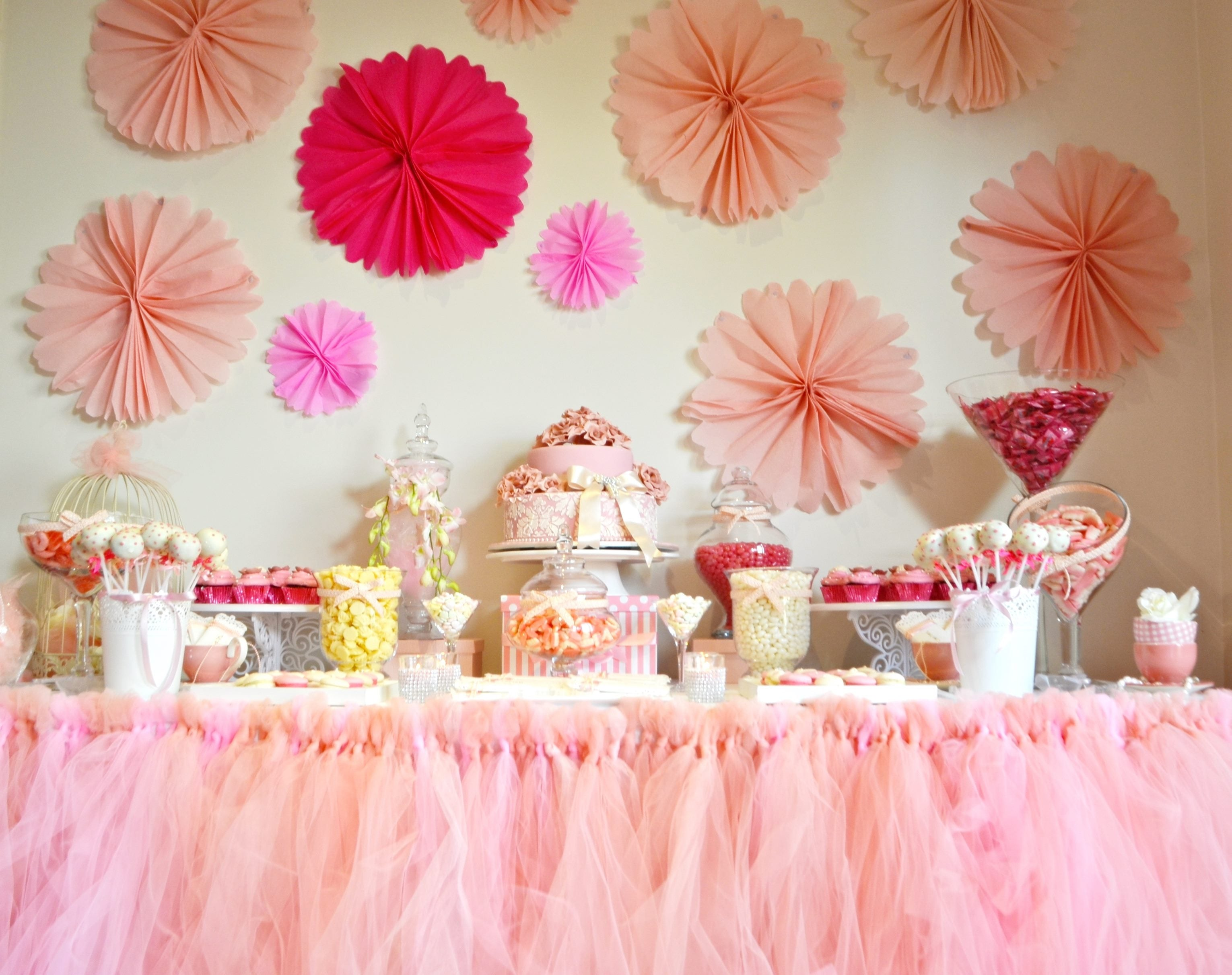 main-pink-and-white-christening-dessert-table-party