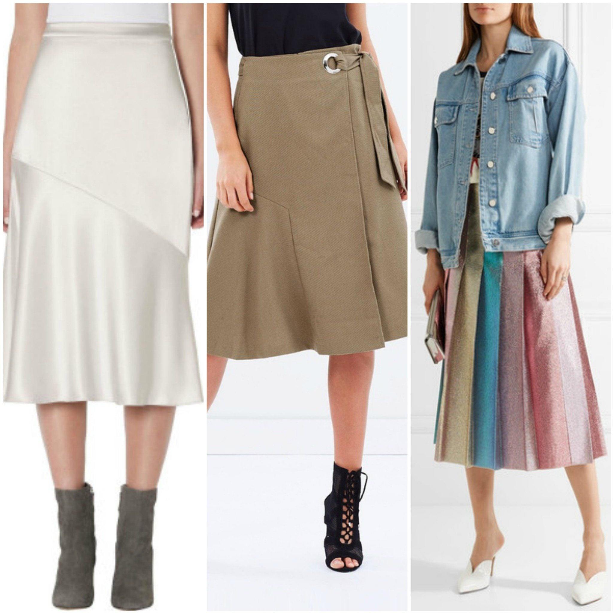 midi-skirt-neutral