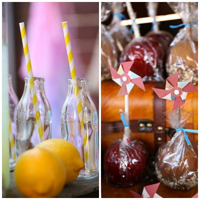 mini-glass-bottles-candy-apples