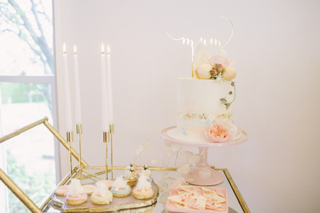 OhItsPerfect-mothersday-party-melbourne