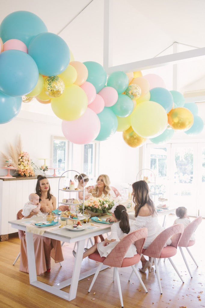 mothersday-party-balloons