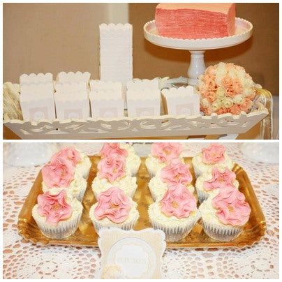 party-favours-flower-cupcakes-lolly-bar