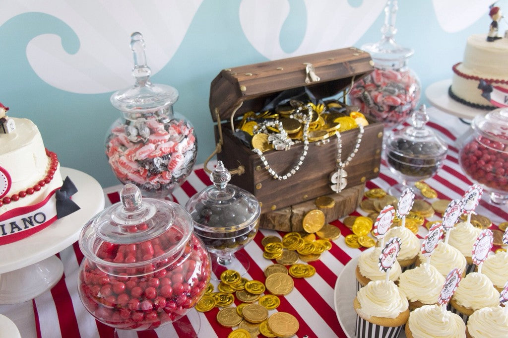 pirate-party-ideas-decor