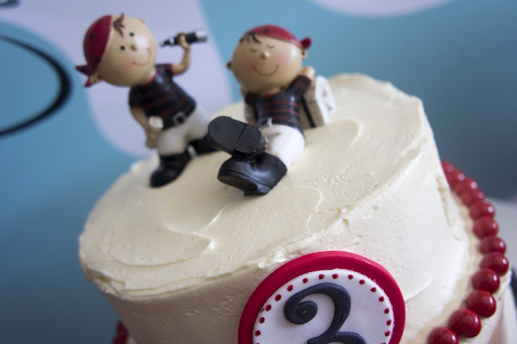 pirate-party-cake-toppers