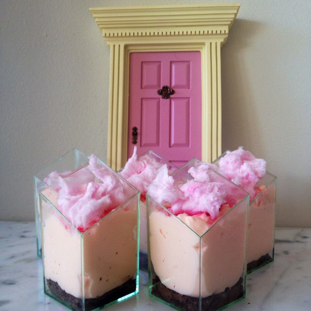 KIDS-PARTY-FOOD-FAIRY-CHEESECAKE-POTS