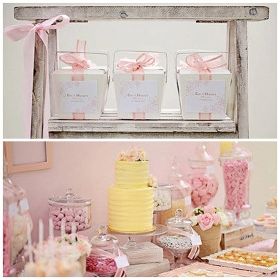pink-and-yellow-dessert-table-party-ideas
