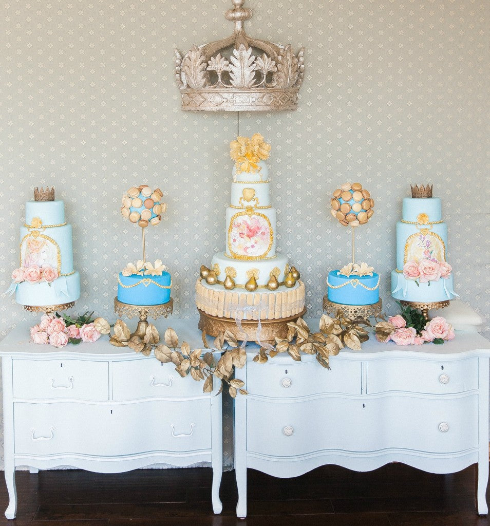 princess-party-ideas