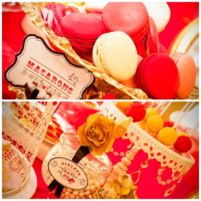 queen-of-hearts-bridal-shower-candy-table