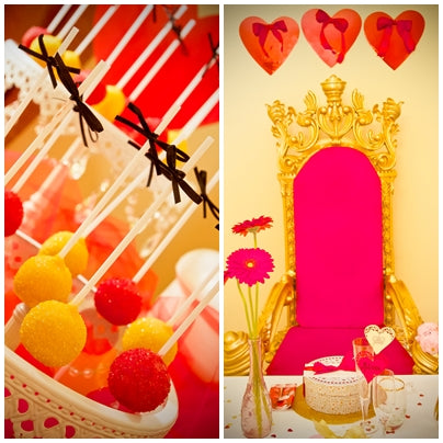 queen-of-hearts-bridal-shower-party-ideas