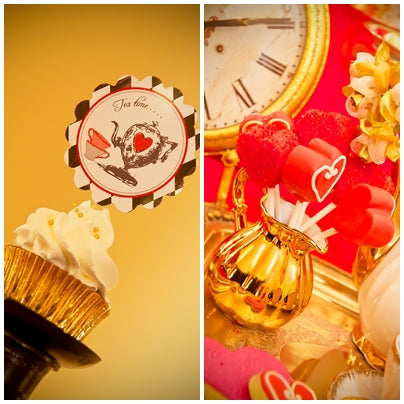 queen-of-hearts-lolly-buffet-bridal-shower