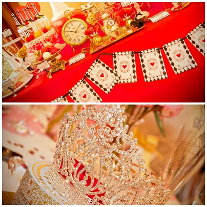 queen-of-hearts-party-banner-dessert-table