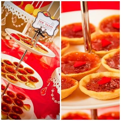 queen-of-hearts-party-jam-tarts