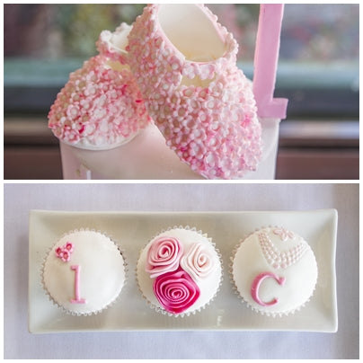 rose-inspired-party-cupcakes-cake-topper