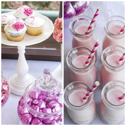 rose-inspired-party-cupcakes