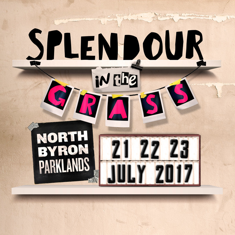 splendour-2017-favourite-looks