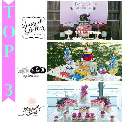 desserttables-parties-inspiration