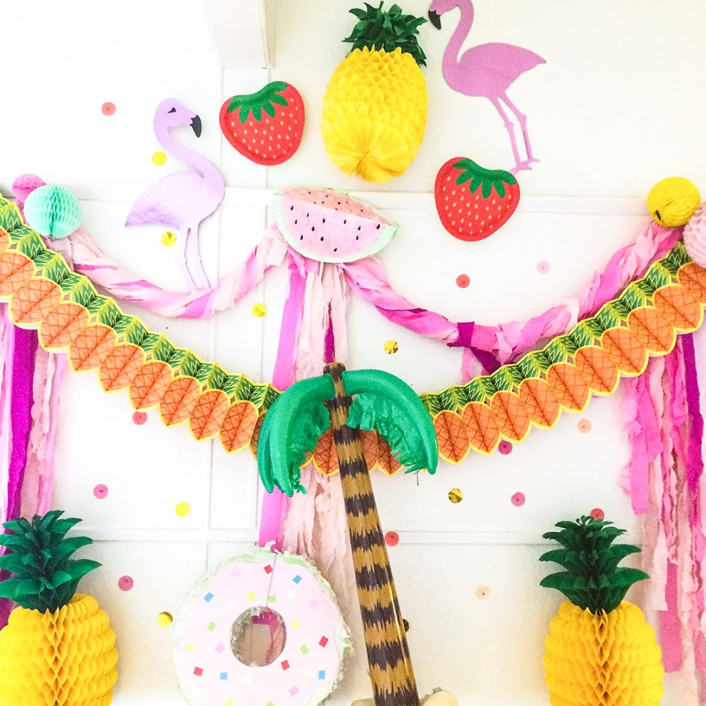 tropical-birthday-party