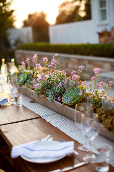 WEDDING-DECOR-WITH-SUCCULENTS