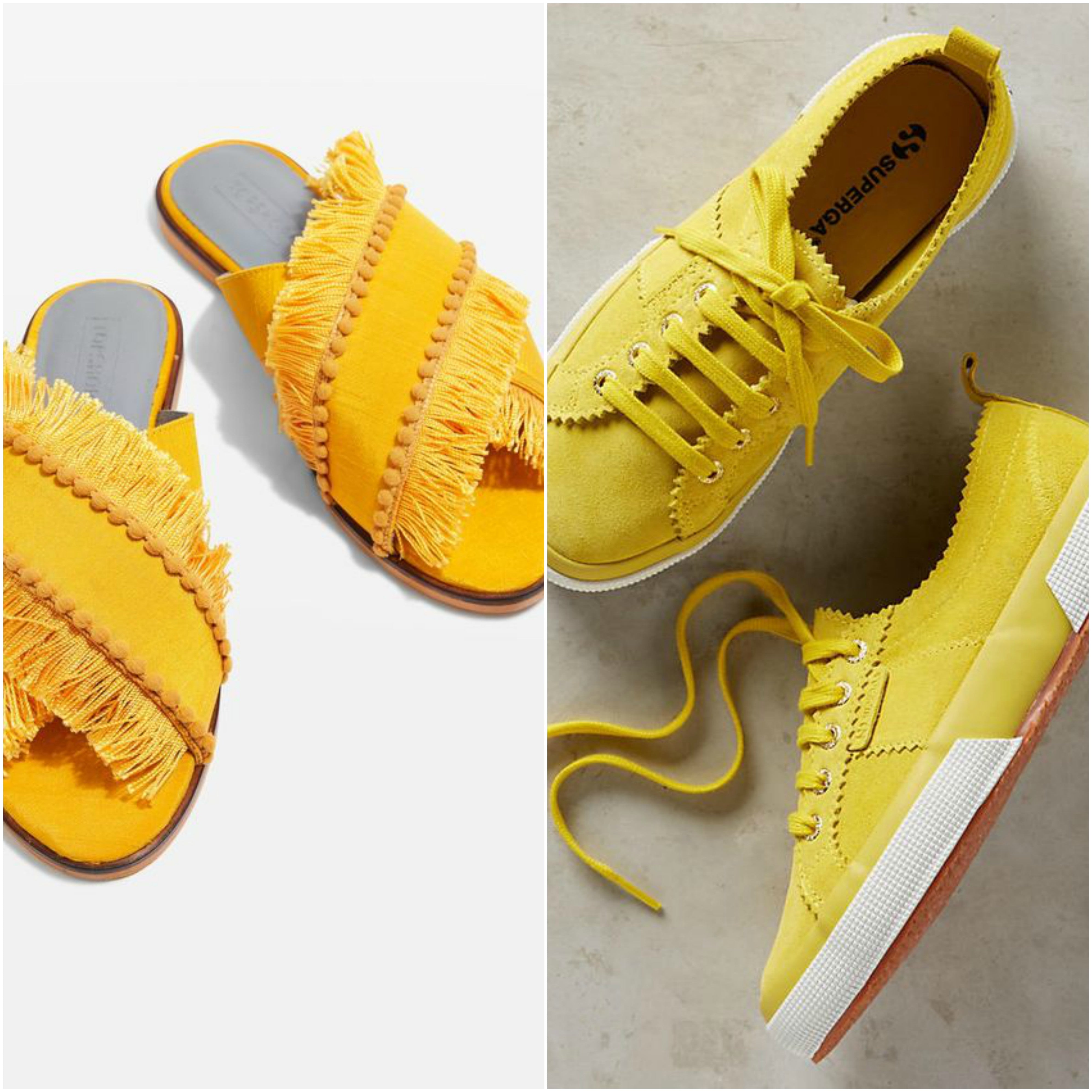 yellow-flat-shoes-trend-spring17