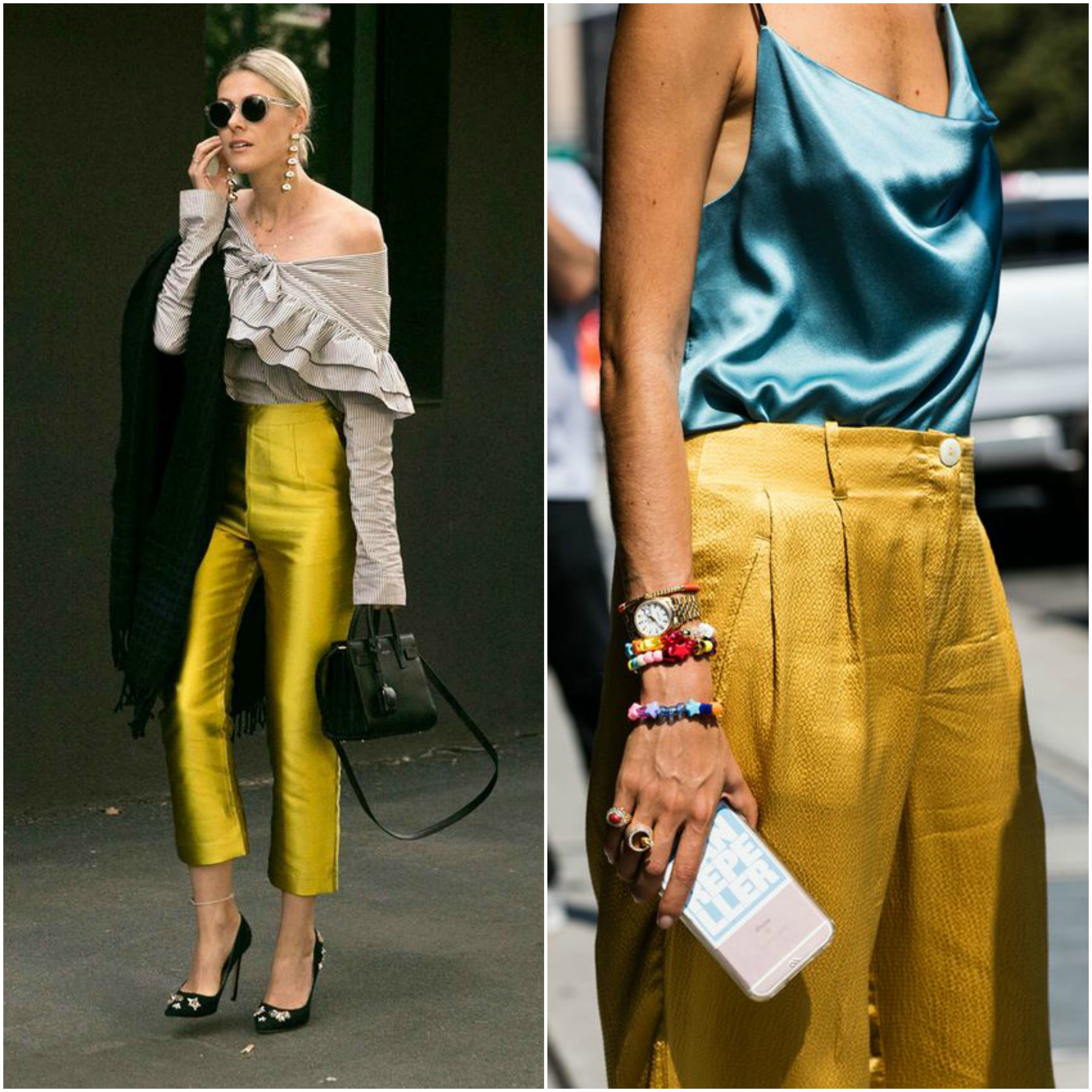 yellow-pant-trend-spring17