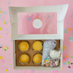 easter-cupcake-decorating-kit