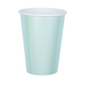 Load image into Gallery viewer, Posh Cups, Mint to Be