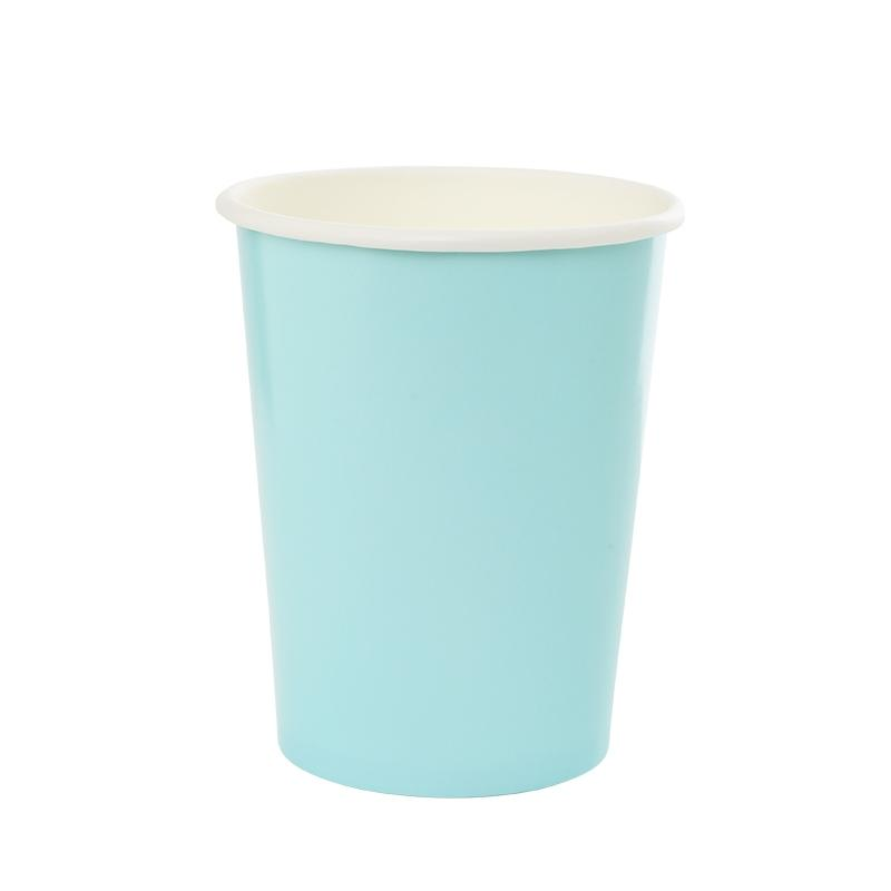 Paper-cups-blue-kids-party-supplies