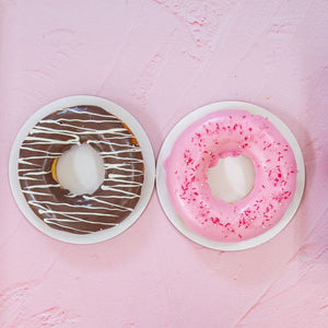 Load image into Gallery viewer, donut-cake-melbourne