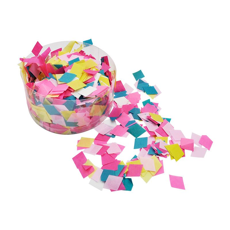 Load image into Gallery viewer, Tropical Confetti