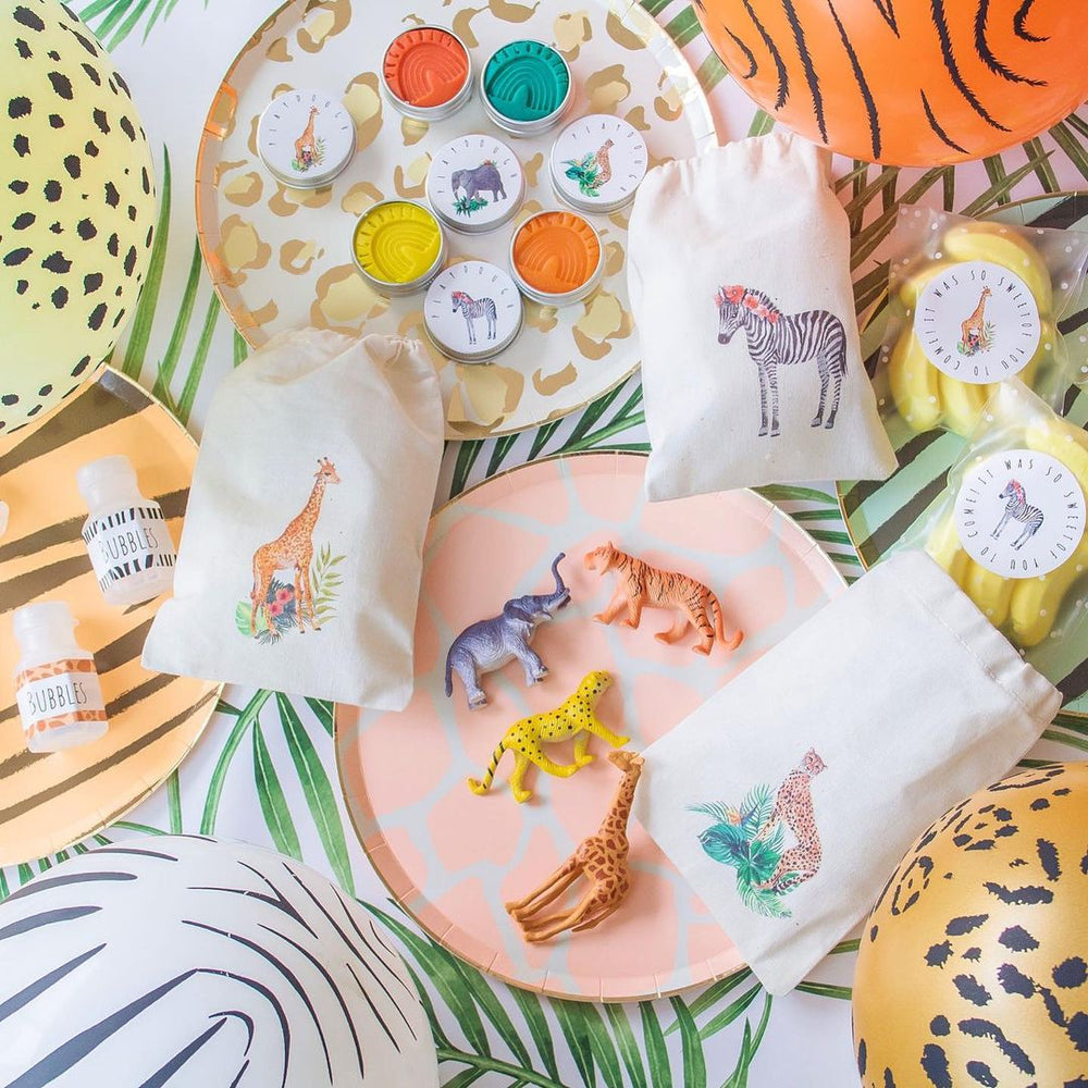 safari-animals-jungle-party-favours