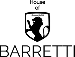 House of Barretti