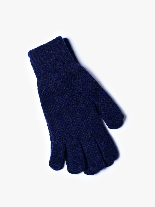 Herbie Gloves - Molly