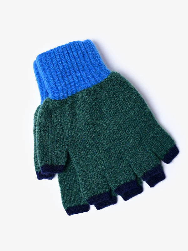 Lost My Fingers Gloves - Herb