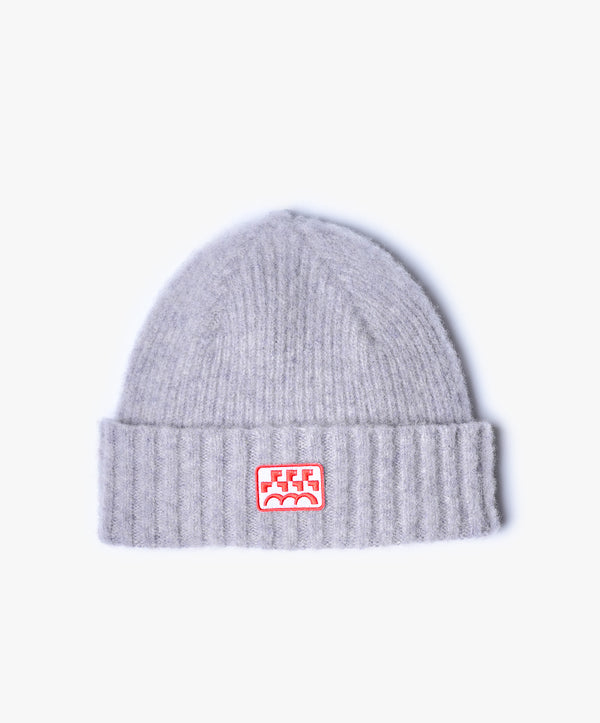 Pacific Rhythm Hat - Frost