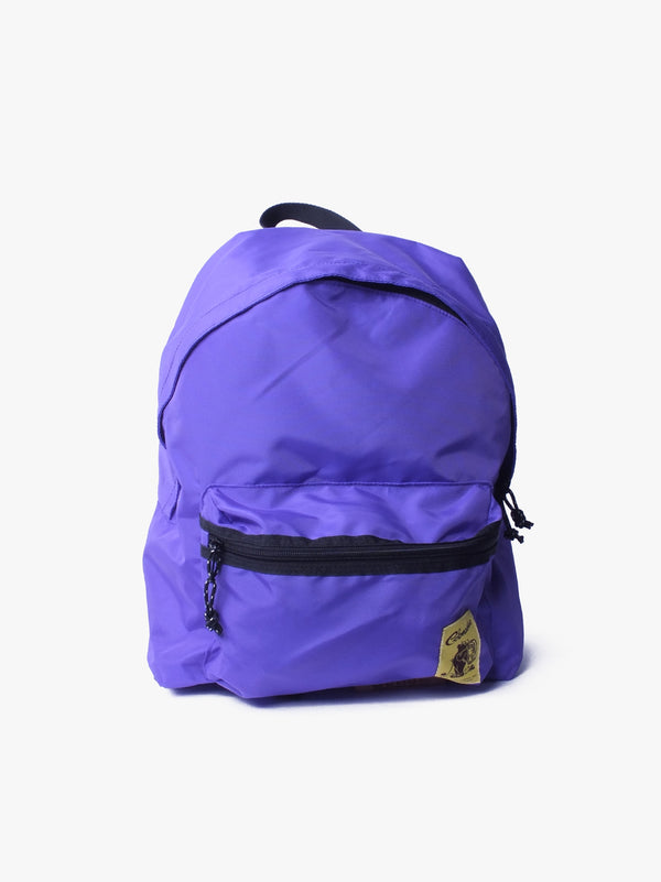 Daypack - Purple