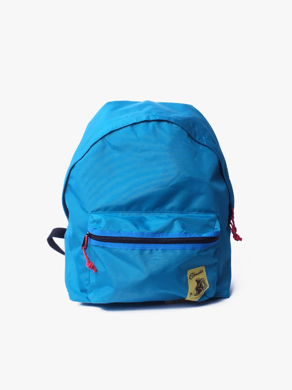 Daypack - Turquoise
