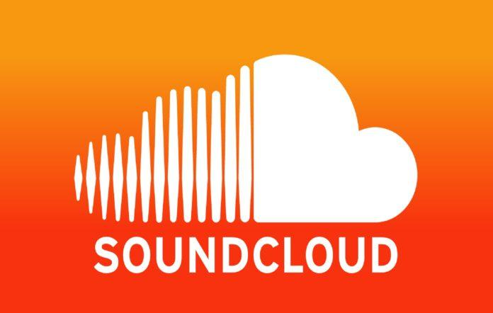Soundcloud plays Min: 1,000 ~ Max: 500,000 Vtube.cc