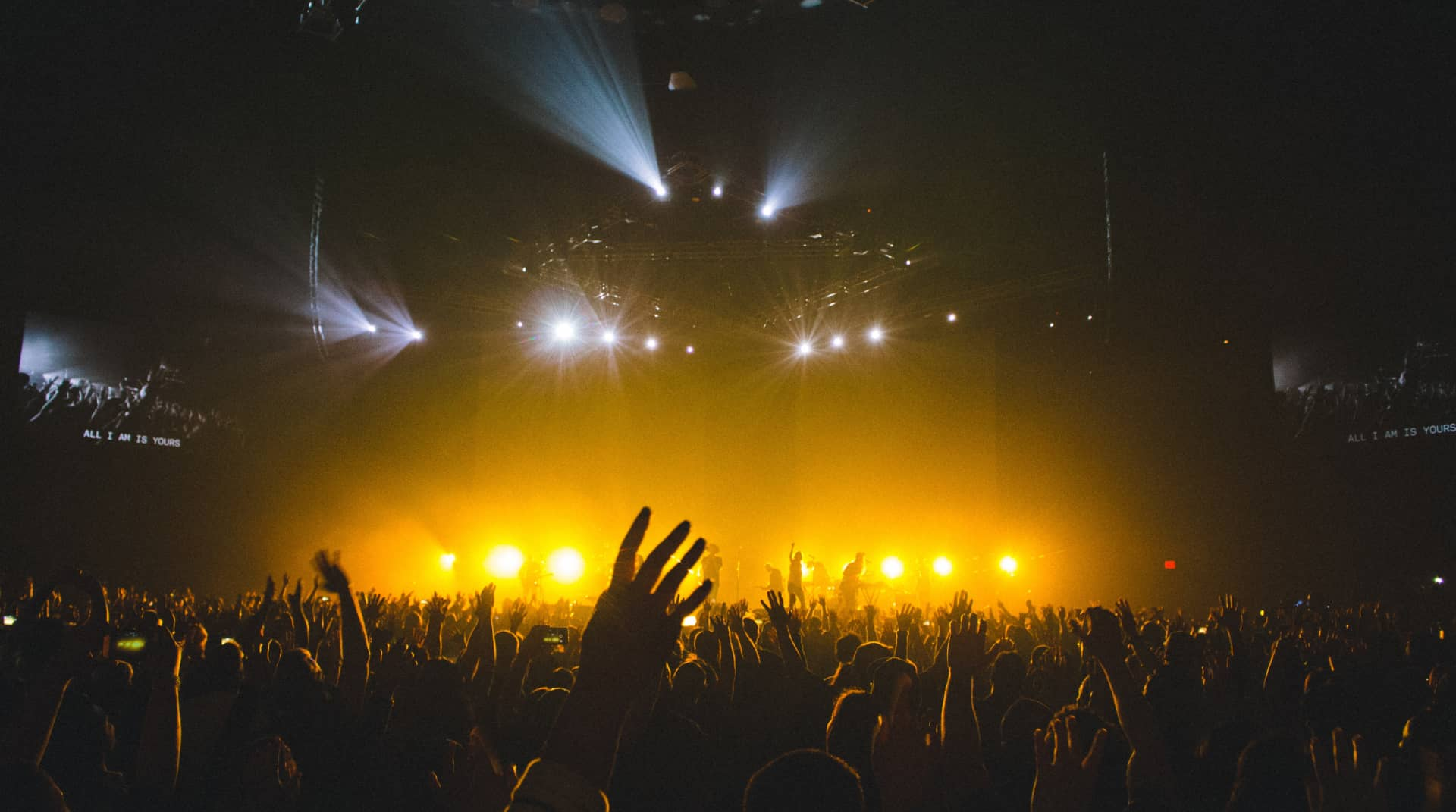 Music Education Articles