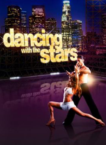 1500 sound academy artists featured on dancing with the stars