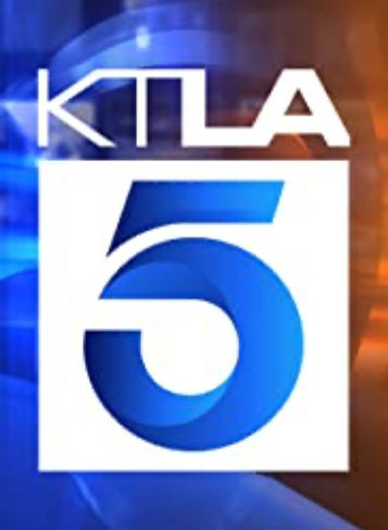 a1500 sound academy artitsts featured on KTLA 5 in Los Angeles