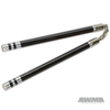 New! G-Force Next Generation Nunchaku