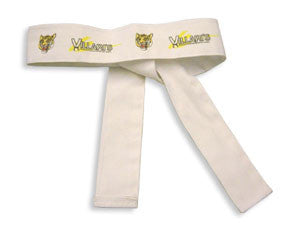 Villaris Tiger headband