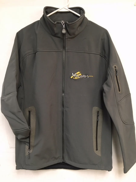 New!! Mens and Ladies North End Jackets
